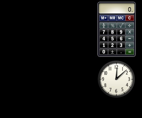 Калькулятор Установить На Рабочий Стол Бесплатно - фото 6