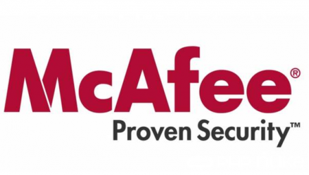 McAfee Security Scan Plus - бесплатный антивирус