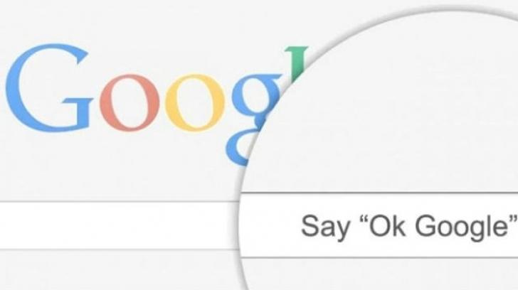 Как удалить рекламу в Google Chrome с помощью …