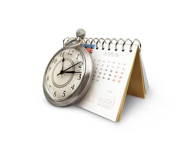 Как изменить дату доставки на вилдберриес - bd3