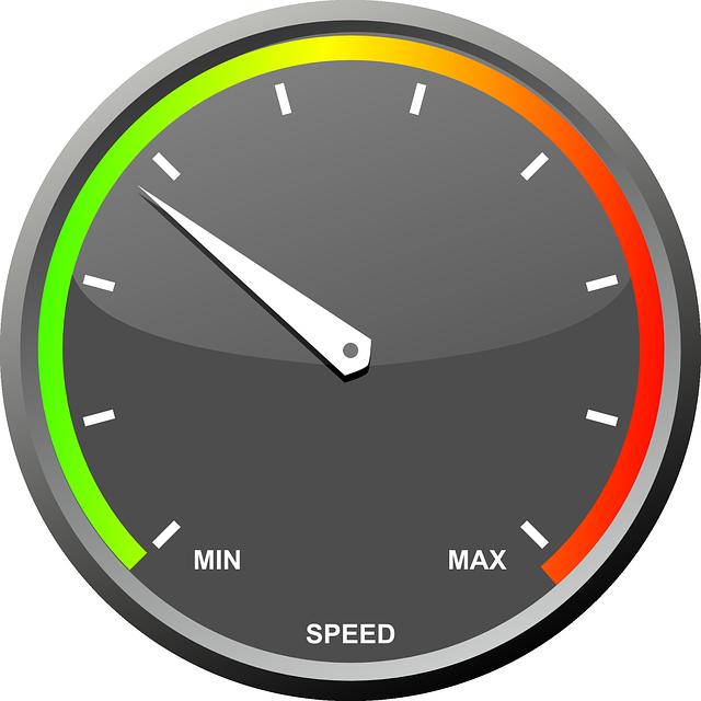 скачать программу скорость интернета бесплатно на русском - фото 7