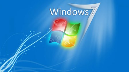 Как изменить экранную заставку в Windows 7?