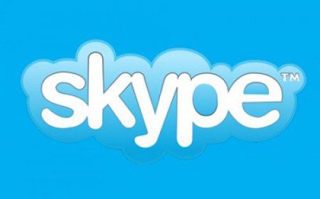 Как Отключить Рекламу В Skype 7.12