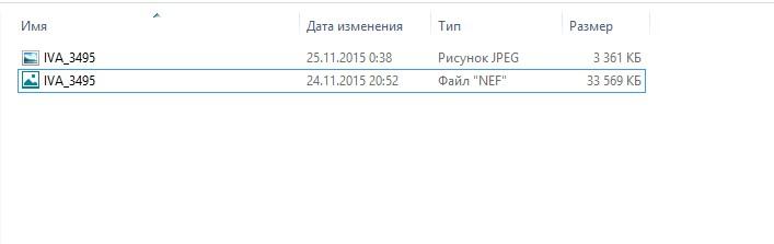 конвертировать фото из nef в jpg онлайн