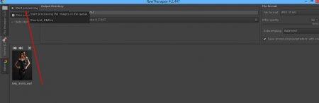 ТОП конвертеров (программы, онлайн сервисы) NEF в JPG (JPEG)