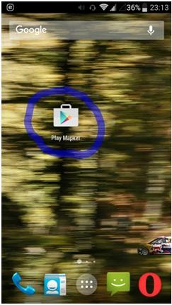 Как скачать старое приложение вконтакте на андроид