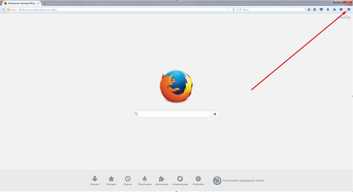 Как сделать гугл стартовой страницей в амиго