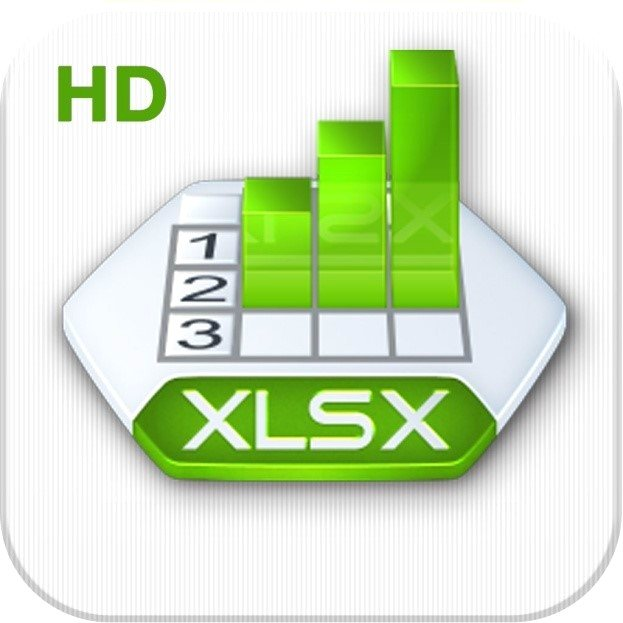 Инструкция по применению формул Excel с примерами