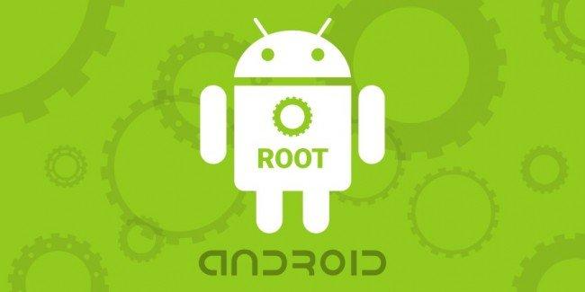 Как удалять системные приложения на андроид без рут