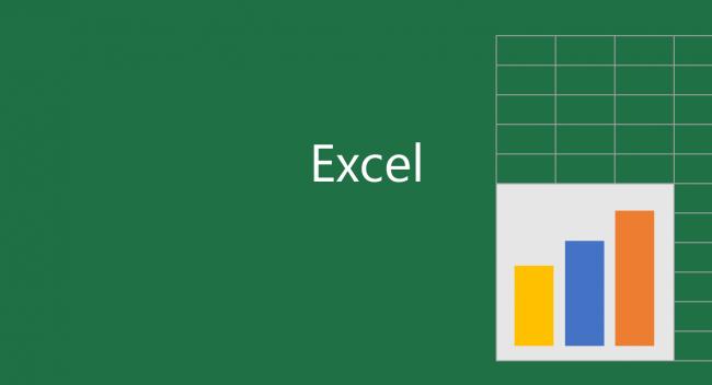 Как сделать сводные таблицы в Excel, примеры