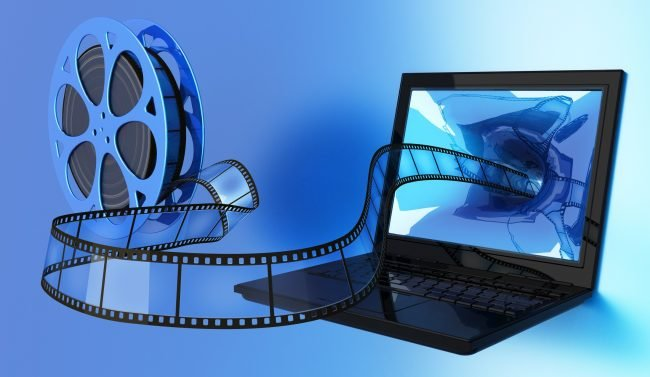Способы как перевернуть видео на компьютере