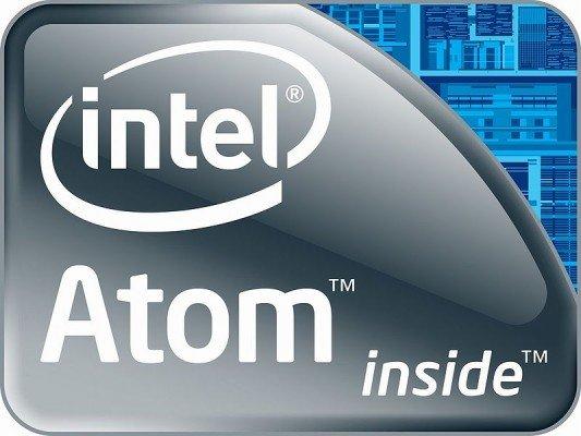 Intel не готов оставить направление мобильных процессоров