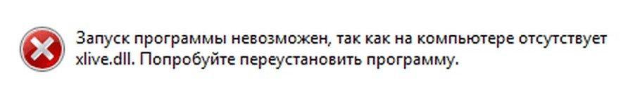 Кредит 40000 рублей - mincreditru