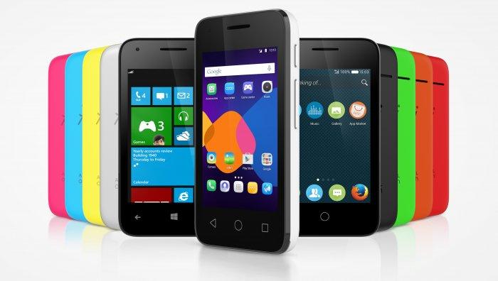 Дешевые телефоны, обзор до 10 тыс. рублей