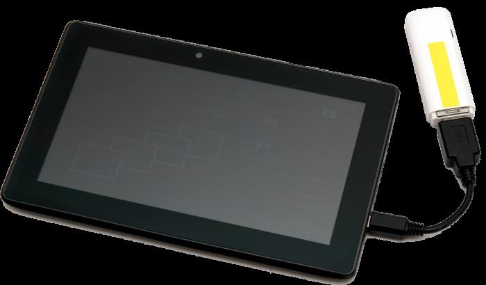 Как подключить 3g usb модем на Андроид планшет