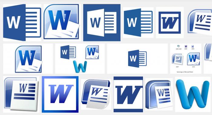Microsoft Word - Apps on Google Play