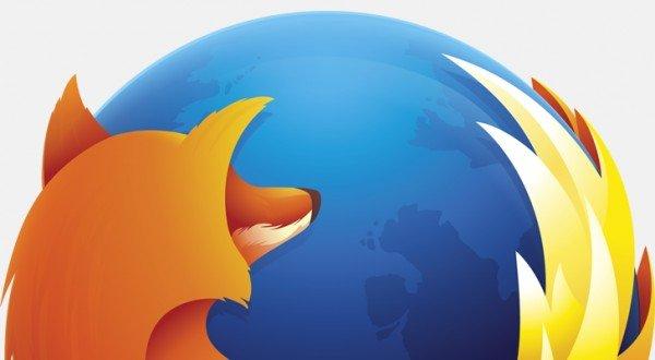 Mozilla анонсировала новый движок для Firefox проект Quantum