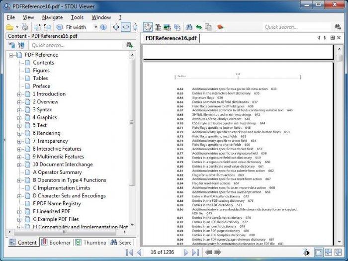 Как сделать русский язык в пдф файле