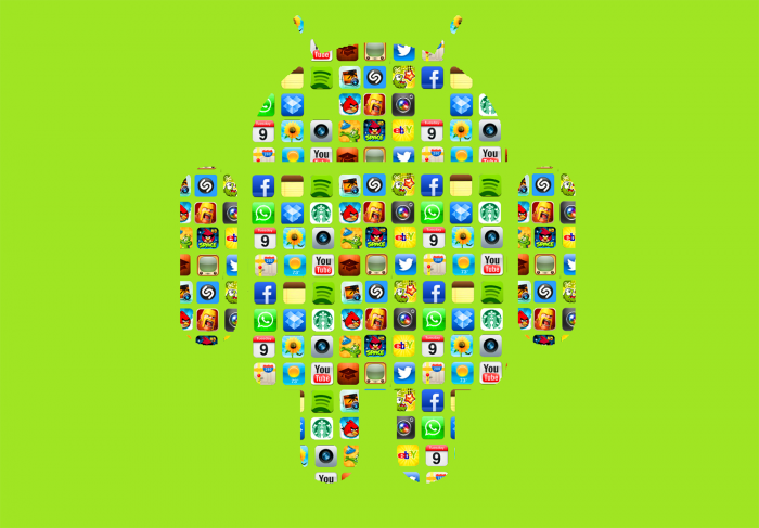Как открыть файл на Андроиде, нужные приложения