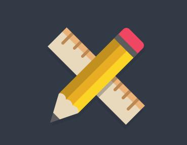Как создать логотип для сайта, несколько способов