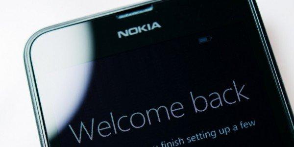 Продажи новых Nokia стартуют летом 2017 года