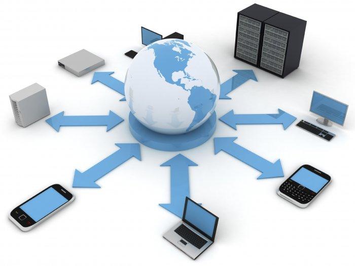 VPN – что это такое,  настройка сервера