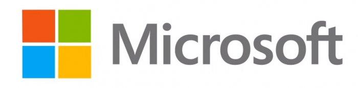 Восстановить пароль от учетной записи Майкрософт