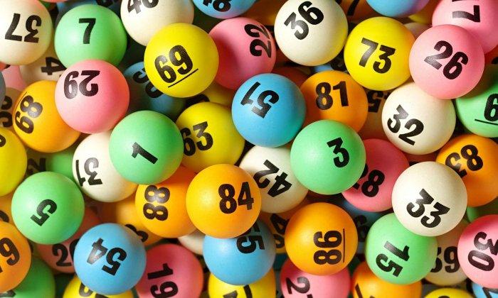 Столото проверка билет по номеру в жилищной лотерее, русское лото