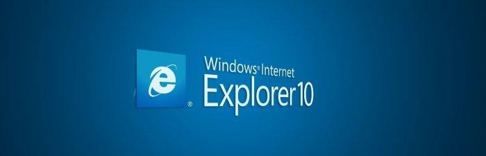 Как полностью удалить Explorer в windows 7