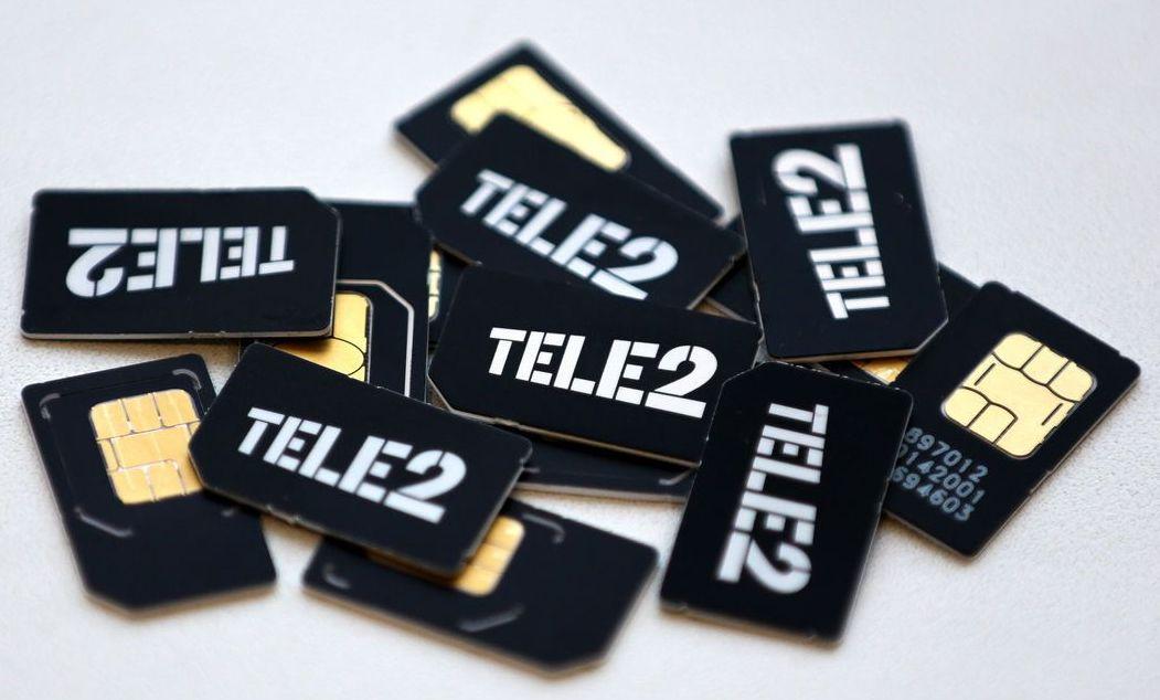 Как разблокировать Теле2?  Пошаговая инструкция по разблокировке сим карты оператора Теле 2