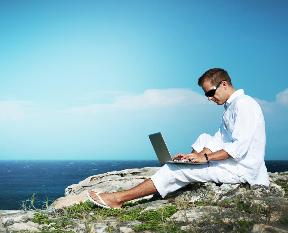 Кто такой фрилансер? Удаленная работа в интернете на фрилансе: обзор и схемы заработка!