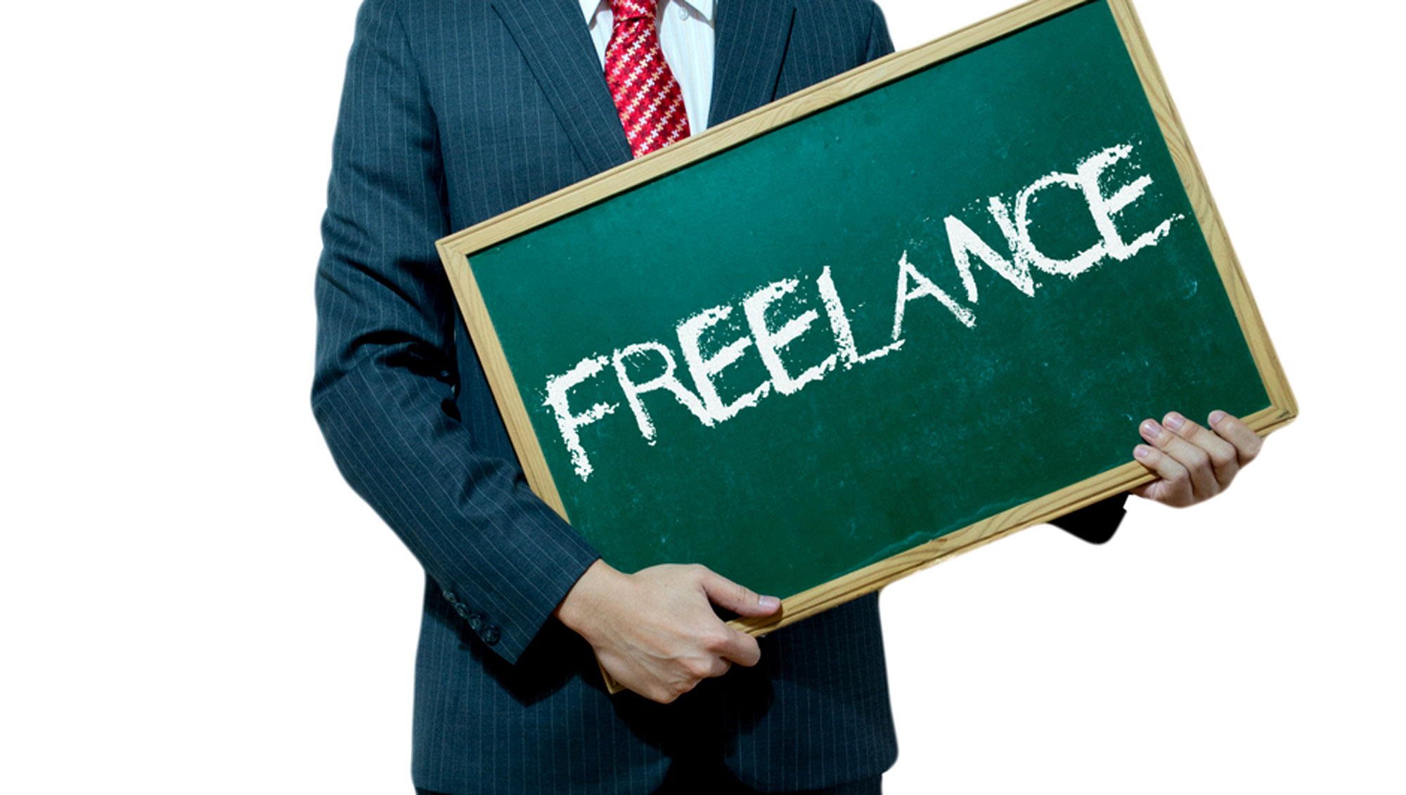 Freelancer jobs