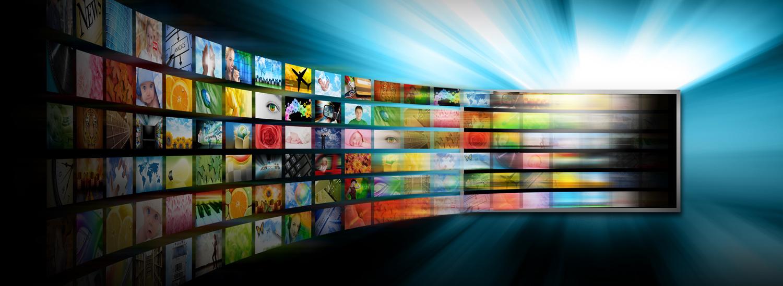 На кого рассчитан WebTV? Основные преимущества использования Веб ТВ и рекомендации по настройке!